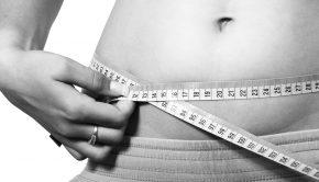 wat is een dieet?