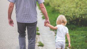 ADD bij volwassenen en ADD bij kinderen